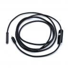 Технический USB эндоскоп с поддержкой Android (5.5 мм., 2 метра)