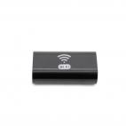 Мини Wi-Fi эндоскоп (длина кабеля 5 м) - 3